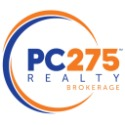 PC275 Realty Inc. Logo