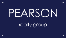 Pearson Realty Group Logo