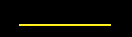 Perrone Realty LLC Logo