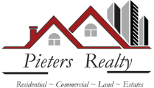 Pieters Realty Logo