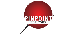 Pinpoint Realtors Logo