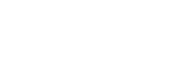 Platinum Real Estate - Cleveland Logo