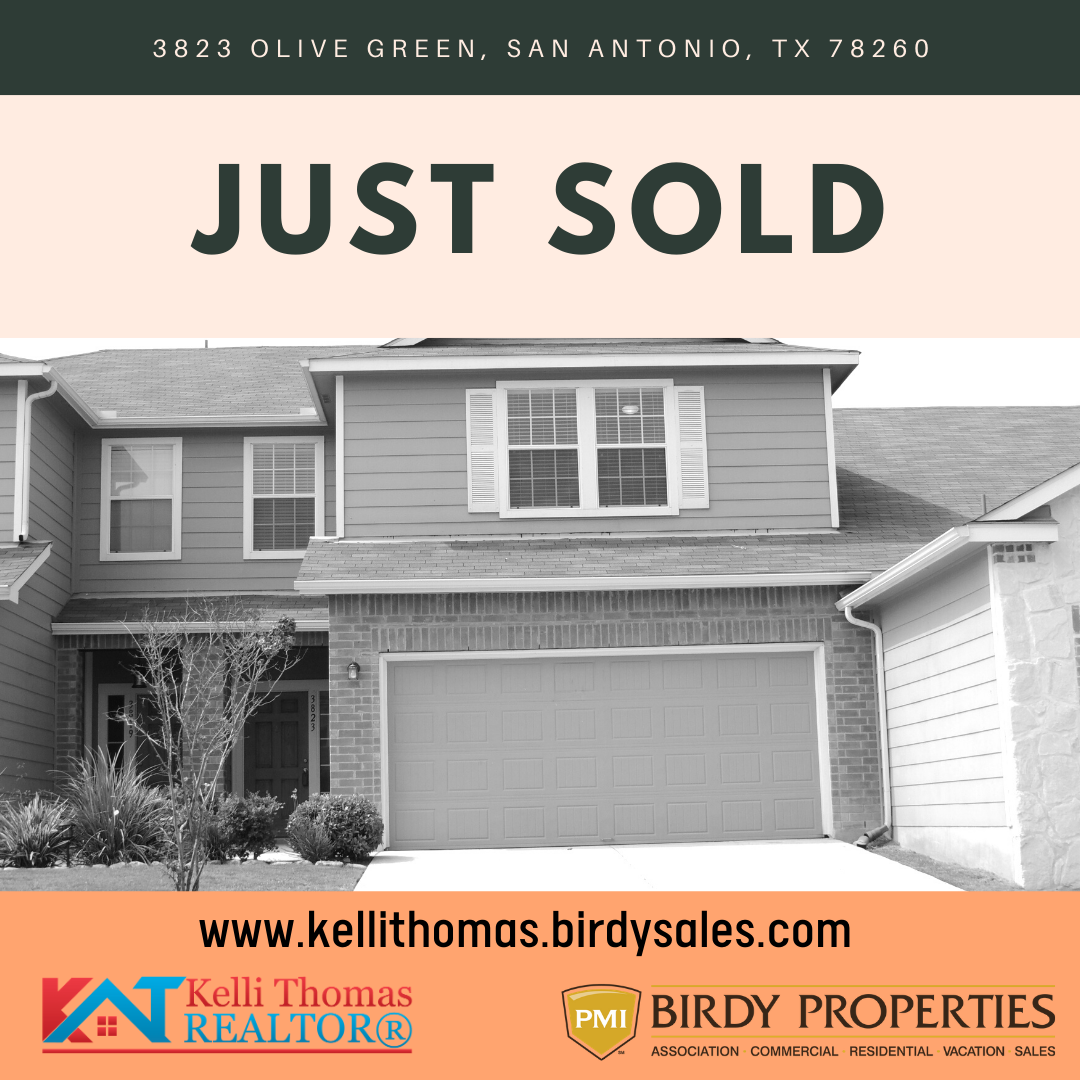 Sold 3823 Olive Green, <a href=