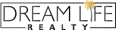 Dream Life Realty Logo