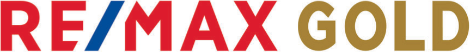 RE/Max Gold - Your House Team Logo