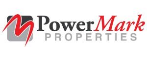 PowerMark Properties Logo