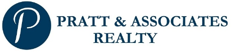 Pratt and Associates Realty Logo