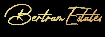 Bertram Estates Team Logo
