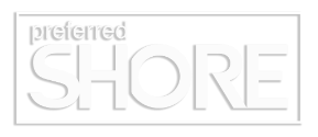 Preferred Shore Logo