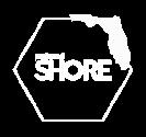 Florida Home Solution Group Logo