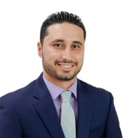 The Epifanio Team SW Florida Real Estate Roster