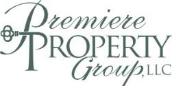Premiere Property Group, LLC Logo