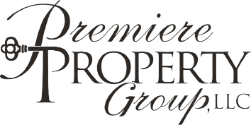 Premiere Property Group Commercial Logo
