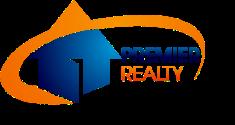 Premier Realty Associates Logo
