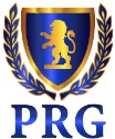 Premier Realty Group Logo