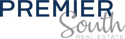 Premier South - Huntersville Logo