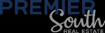 Premier South Logo
