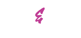 Lewis and Kirk Logo