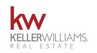 Premium Properties Group Logo