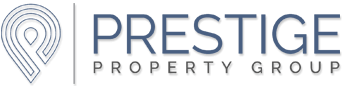 Prestige Property Group Montclair Logo