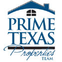 Prime Texas Properties Logo