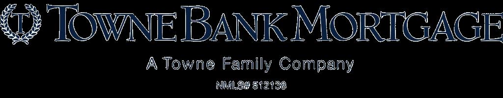 town bank mortgage logo