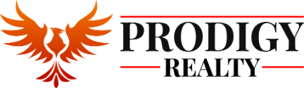 Prodigy Realty Logo