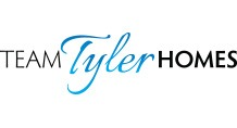 Team Tyler Homes Logo