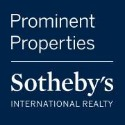 New Jersey Property Search Logo