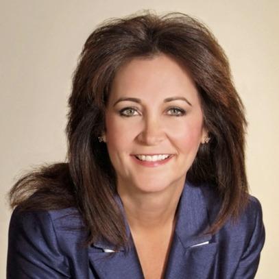 Lisa McKinzie