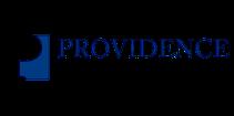Providence Properties Logo