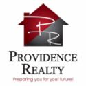 Providence Realty Logo
