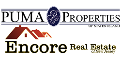 Puma Properties Logo