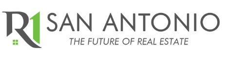 R1 San Antonio Logo