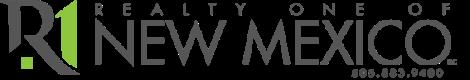 Realty One of New Mexico Anahi Salcido Logo