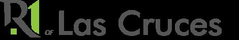 R1 of Las Cruces Logo