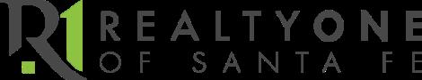 Realty One of Santa Fe Logo