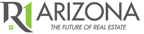 R1 Arizona Logo