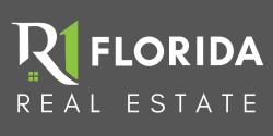R1 Florida Ocala Logo