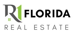 R1 Florida Orlando Logo