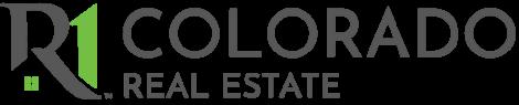 R1 Colorado Logo