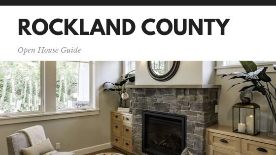 Rockland County Open House