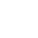 Rain Residential, Real Estate Reimagined Logo