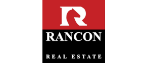 RANCON Real Estate Logo