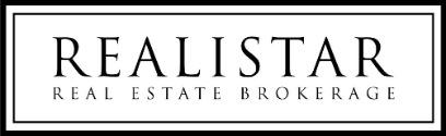 Realistar Ohio Logo