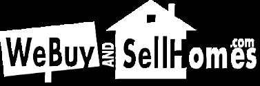 RealSys Logo