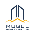Mogul Realty Group Edmonton Logo