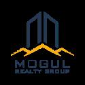 Mogul Realty Group Logo
