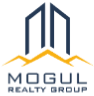Mogul Realty Group Vancouver Logo