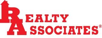 Realty Associates Logo